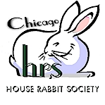 Chicago Chapter of the House Rabbit Society